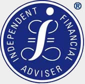 Independent Financial Adviser